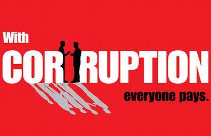 ACC LOGO - corruption