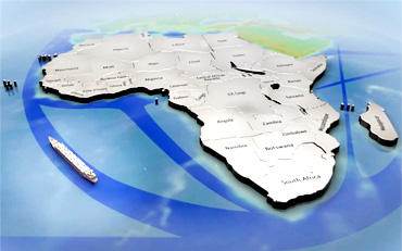 Investment in africa the sierra leone telegraph investment in africa gumiabroncs Gallery