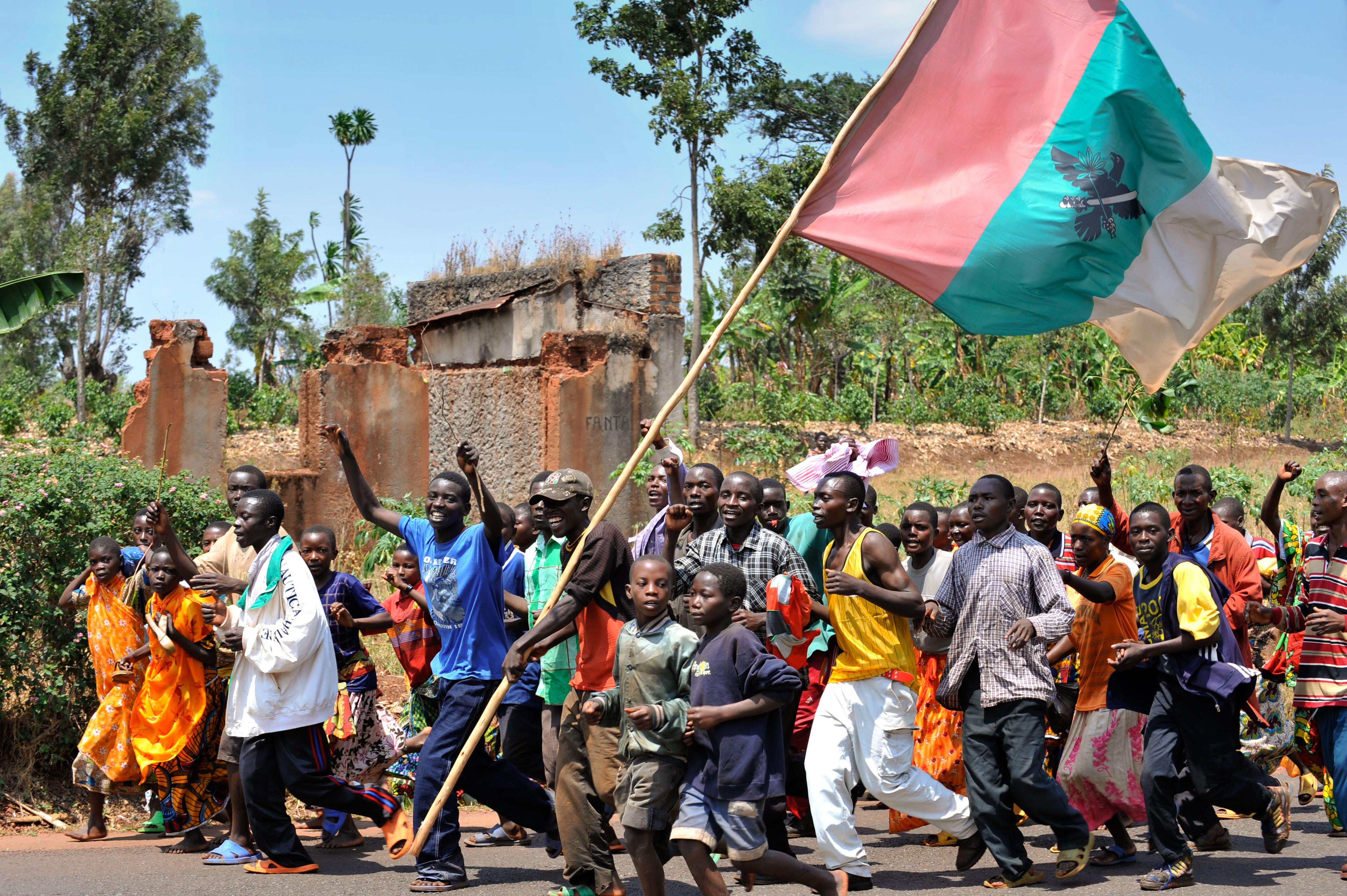 burundi - photo #49