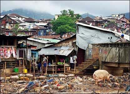 salone poverty1