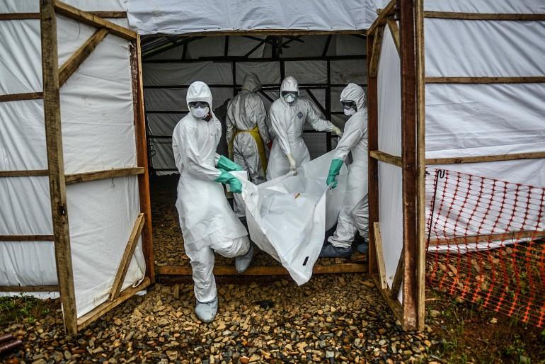 ebola burial teams3