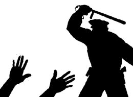 POLICE BRUTALITY2