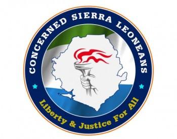 Concerned Sierra Leoneans Logo (2)