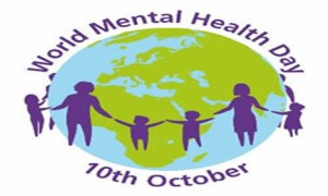 World-Mental-Health-Day-October-10-2012-300x180
