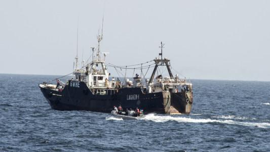 illegal fishing.jpg2