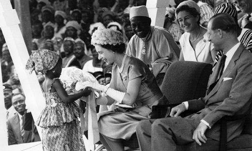 Sierra Leone is 55!!  1961-sierra-leone-e1461717732722