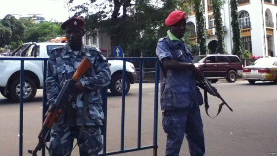 Sierra Leone police3
