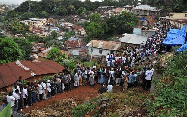 sierra-leone-election-2012
