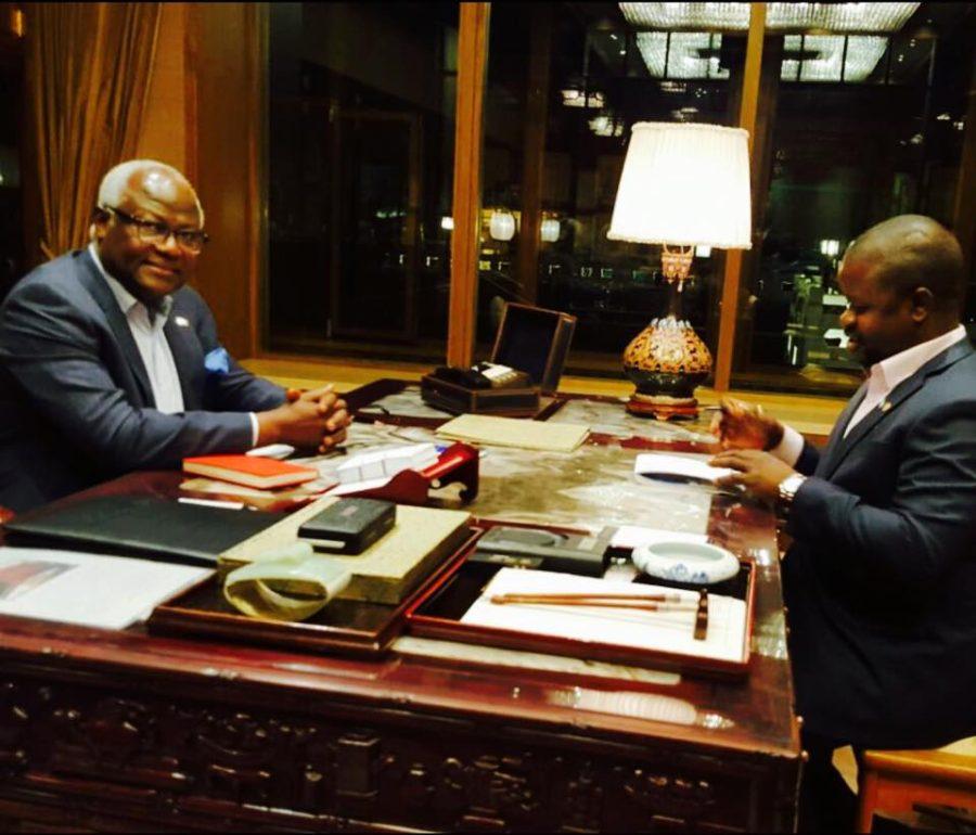 president-koroma-and-john-baimba