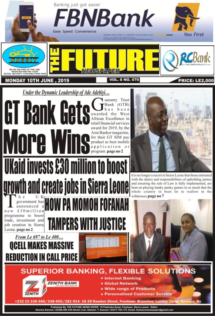 newspapers 100619 -8